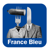 France Bleu Pays d'Auvergne - Les Cordons Bleus