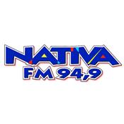 Rádio Nativa 94.9 FM