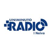 UNIMINUTO - Radio Neiva