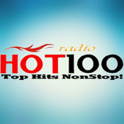 Radio Hot 100 - German Pop