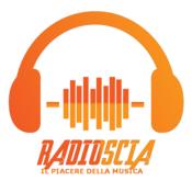 RadioScia