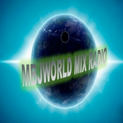 MBJWORLD MIX RADIO