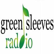 Greensleeves Radio