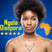 Ngola & Diáspora FM (Angola/Luanda)