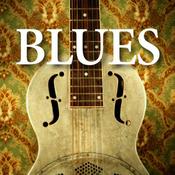 CALM RADIO - Blues