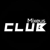 mixeusclub
