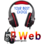 GR Web Rádio