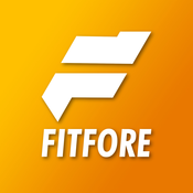 FITFORE
