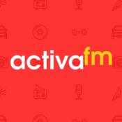 Activa FM Alicante TDT