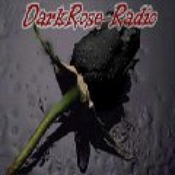 darkrose-radio