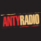 Antyradio Woodstock 2014