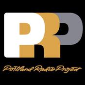 KSFL - Portland Radio Project