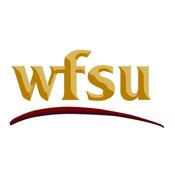 WFSQ - WFSQ 91.5 FM
