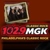 WMGK - Andre's Beatle Minute Podcast