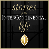 Stories of the InterContinental life