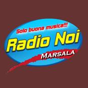Radio Noi Marsala