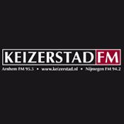 Keizerstad FM
