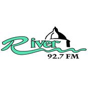 KGFX-FM - The River 92.7 FM
