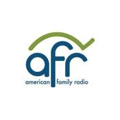 WAQL - AFR Inspirational 90.5 FM