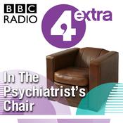 In the Psychiatrist's Chair