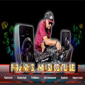 Franks-Musikstube