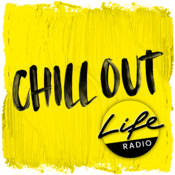 Life Radio Chill Out