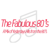 The Fabulous 80\'s