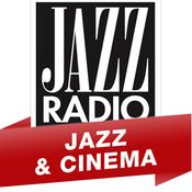 Jazz Radio - Jazz & Cinema