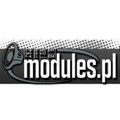 ModFM