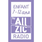 Allzic Enfant 7/12 ans