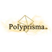 polyprisma