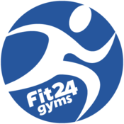 Fit24 Radio