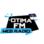 Radio Web Otima FM de Evangelizaçao