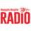 Harrogate Hospital Radio
