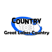 Country 103