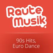 #Musik 90s