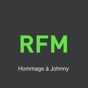 RFM Hommage à Johnny
