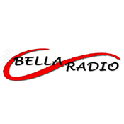 Bella Radio