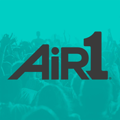 KDAI - Air1 89.1 FM