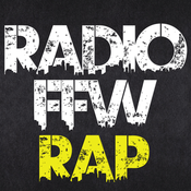 radio-ffw-rap