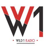 Wild1 Radio