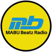 MABU Beatz Radio Whoomp