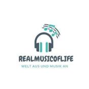 RealMusicOfLife