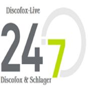 discofox24