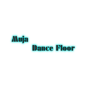 Muja Dance Floor