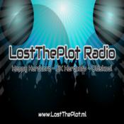 LostThePlot Radio