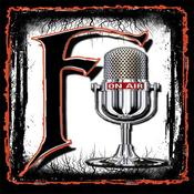 Fantastika Radio WEB