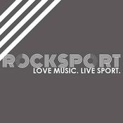 RockSport