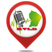 RVLD 98.3 FM