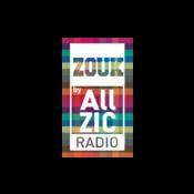 Allzic Zouk